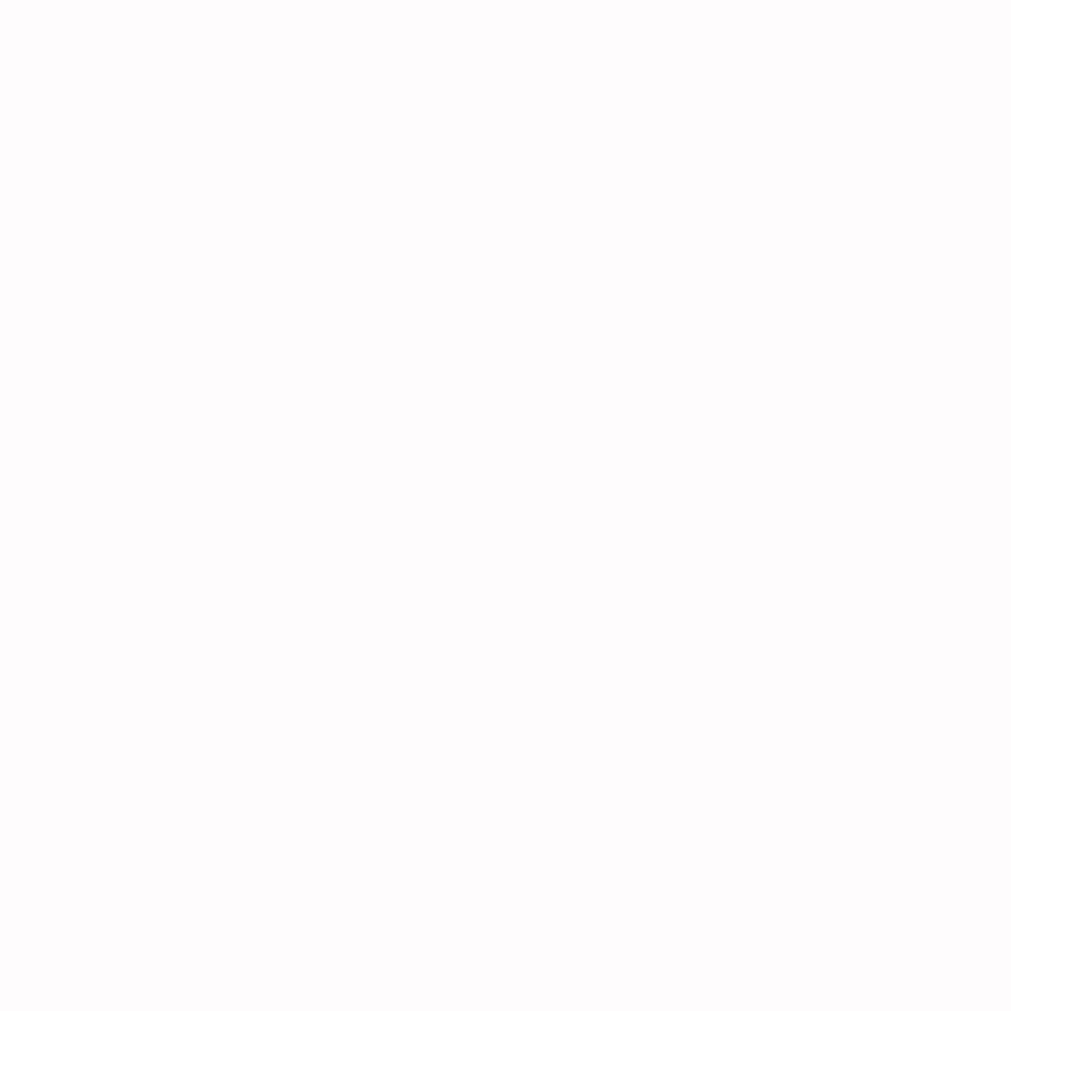 Be DTLA Site Icon